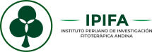Ipifa